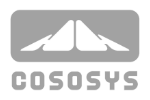Cososys Partner