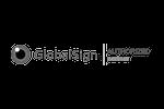 GlobalSign Authorised Partner