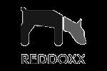 Reddoxx Certified Partner